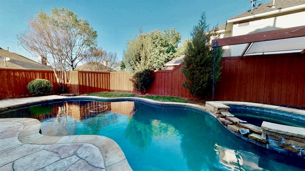 2309 Wooten  Place, Plano, Texas 75025 - acquisto real estate smartest realtor in america shana acquisto