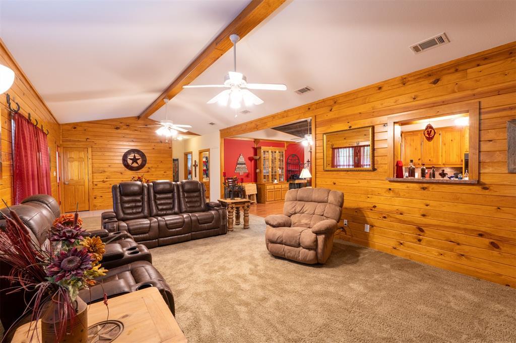 5408 Fm 1569  Farmersville, Texas 75442 - acquisto real estate best highland park realtor amy gasperini fast real estate service
