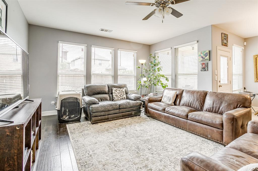 11317 Denet Creek  Lane, Fort Worth, Texas 76108 - acquisto real estate best new home sales realtor linda miller executor real estate