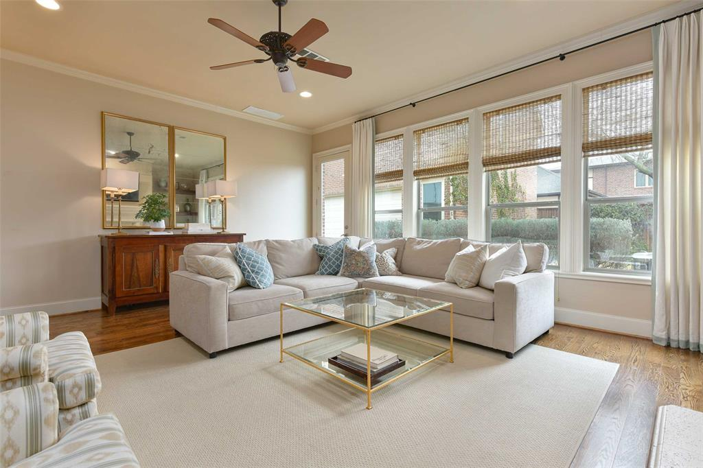 5226 Ridgedale  Avenue, Dallas, Texas 75206 - acquisto real estate best designer and realtor hannah ewing kind realtor