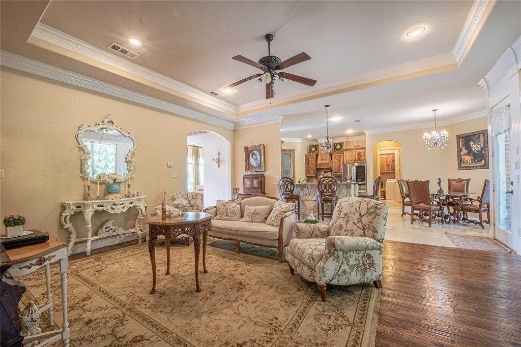 217 Horizon  Circle, Azle, Texas 76020 - acquisto real estate best flower mound realtor jody daley lake highalands agent of the year