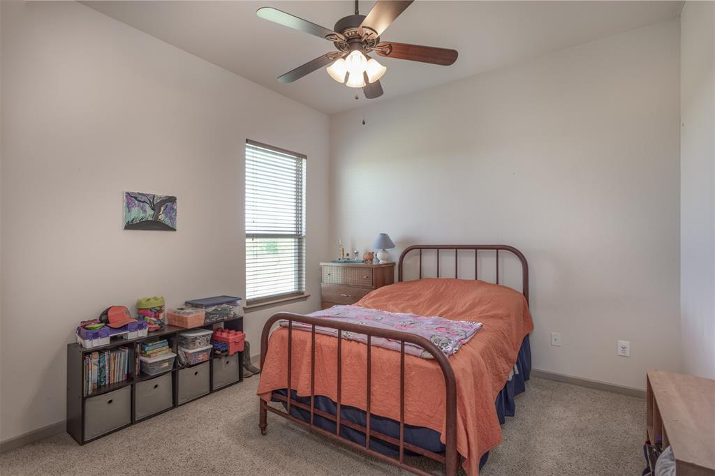 252 Emberson Ranch  Road, Pilot Point, Texas 76258 - acquisto real estate best realtor westlake susan cancemi kind realtor of the year