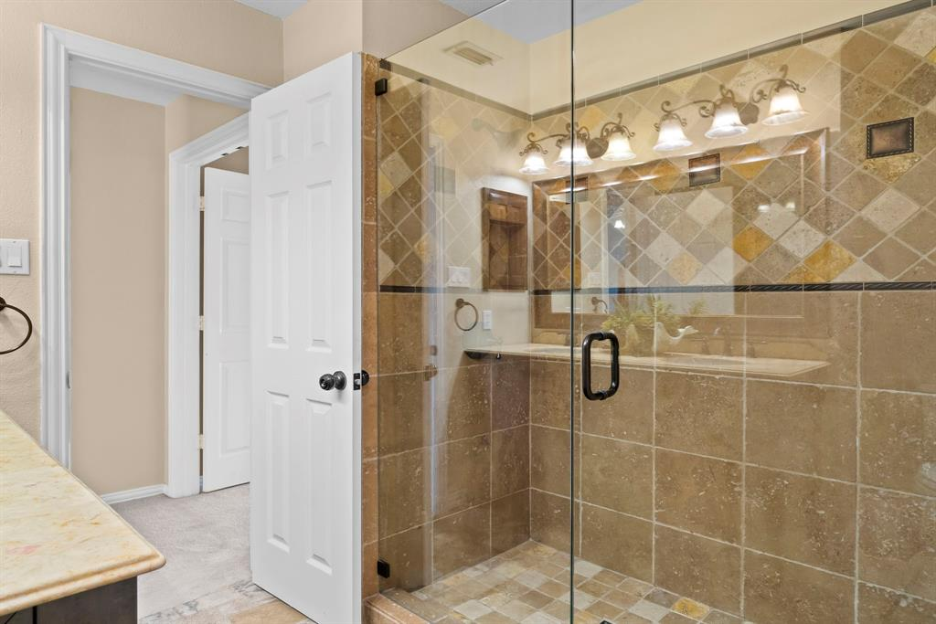 103 Oakbend Drive, Coppell, Texas 75019 - acquisto real estate best listing photos hannah ewing mckinney real estate expert