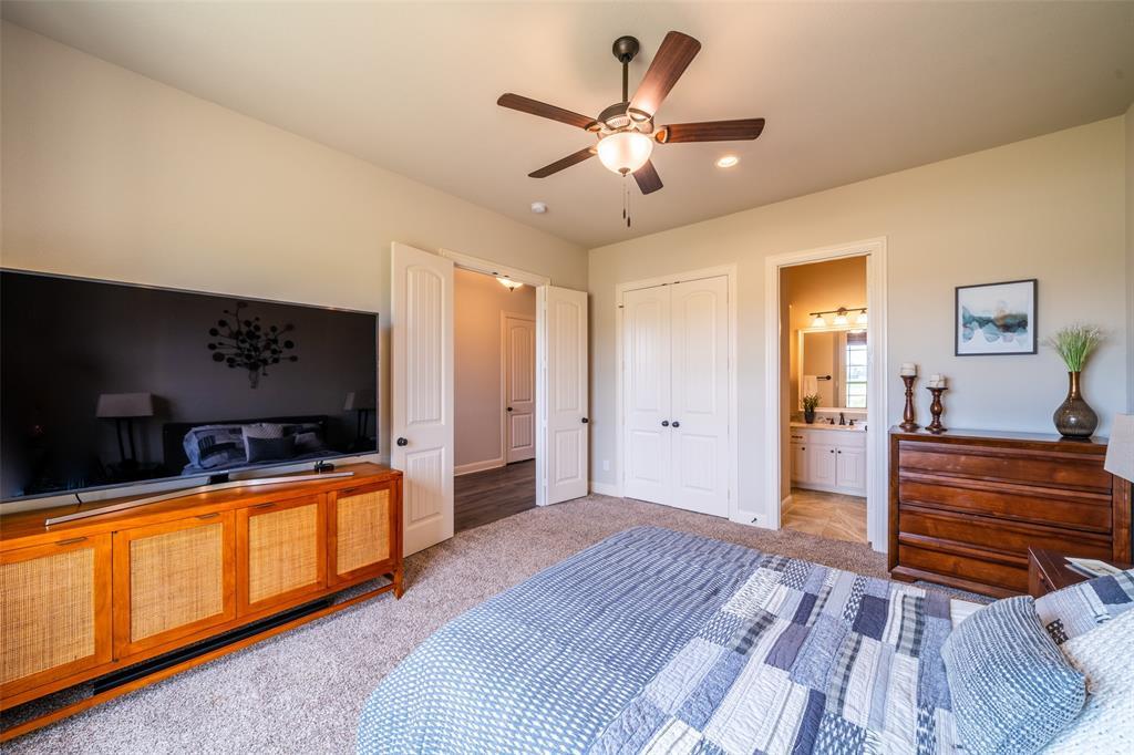 192 Denali Way, Waxahachie, Texas 75167 - acquisto real estate best realtor foreclosure real estate mike shepeherd walnut grove realtor