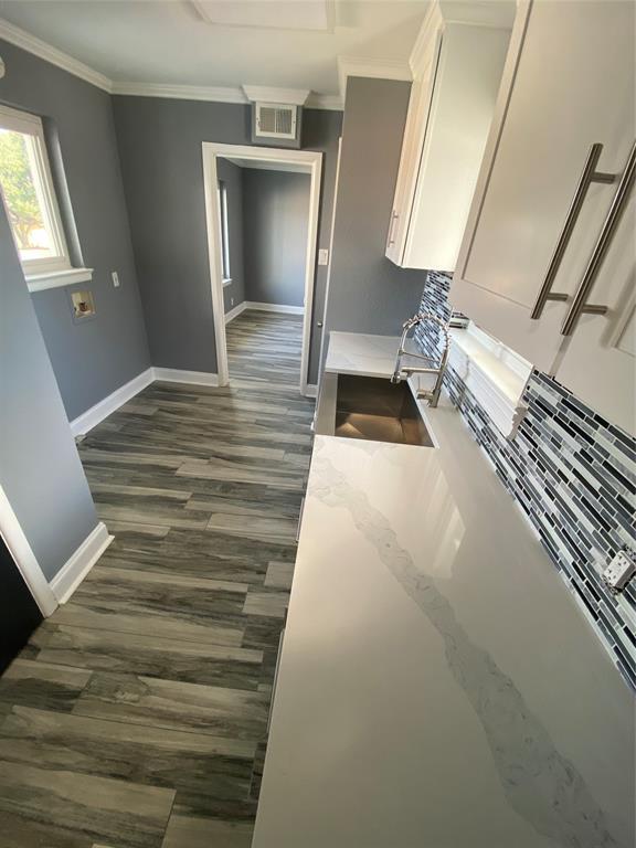 1633 Black Hawk Lane, Garland, Texas 75043 - acquisto real estate best new home sales realtor linda miller executor real estate