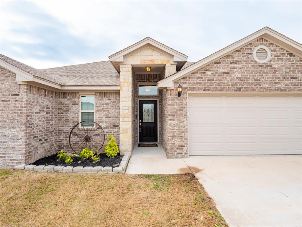 312 Midnight Shadow Stephenville, Texas 76401 - acquisto real estate best allen realtor kim miller hunters creek expert