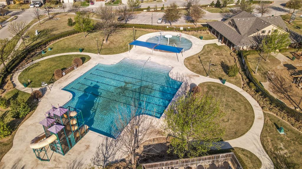 10212 Fox Grove Court, Fort Worth, Texas 76131 - acquisto real estate best investor home specialist mike shepherd relocation expert