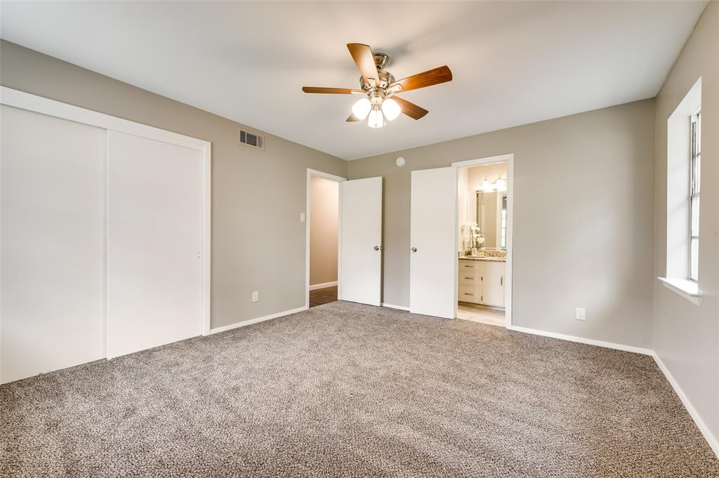 3417 Tangle Terrace, Dallas, Texas 75233 - acquisto real estate best designer and realtor hannah ewing kind realtor