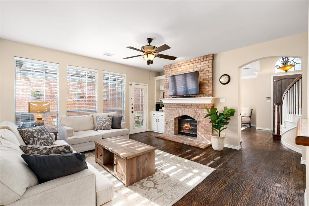 6309 Park Meadow  Plano, Texas 75093 - acquisto real estate best real estate company to work for