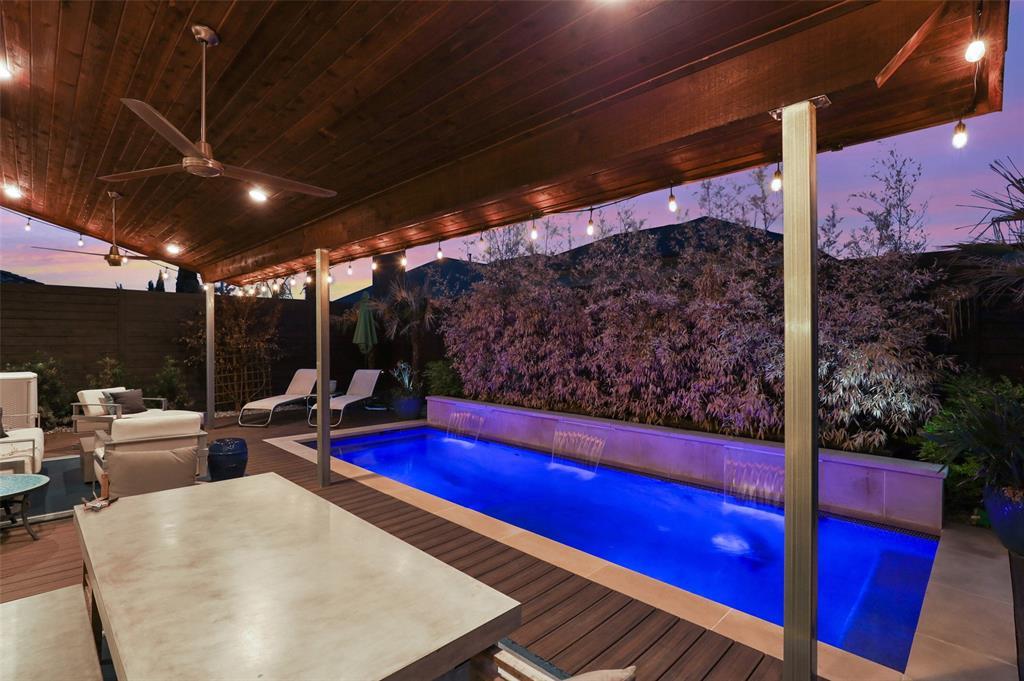 7109 Kildare  Drive, Plano, Texas 75024 - acquisto real estate best relocation company in america katy mcgillen