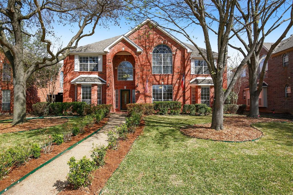 4425 Buchanan Drive, Plano, Texas 75024 - Acquisto Real Estate best mckinney realtor hannah ewing stonebridge ranch expert