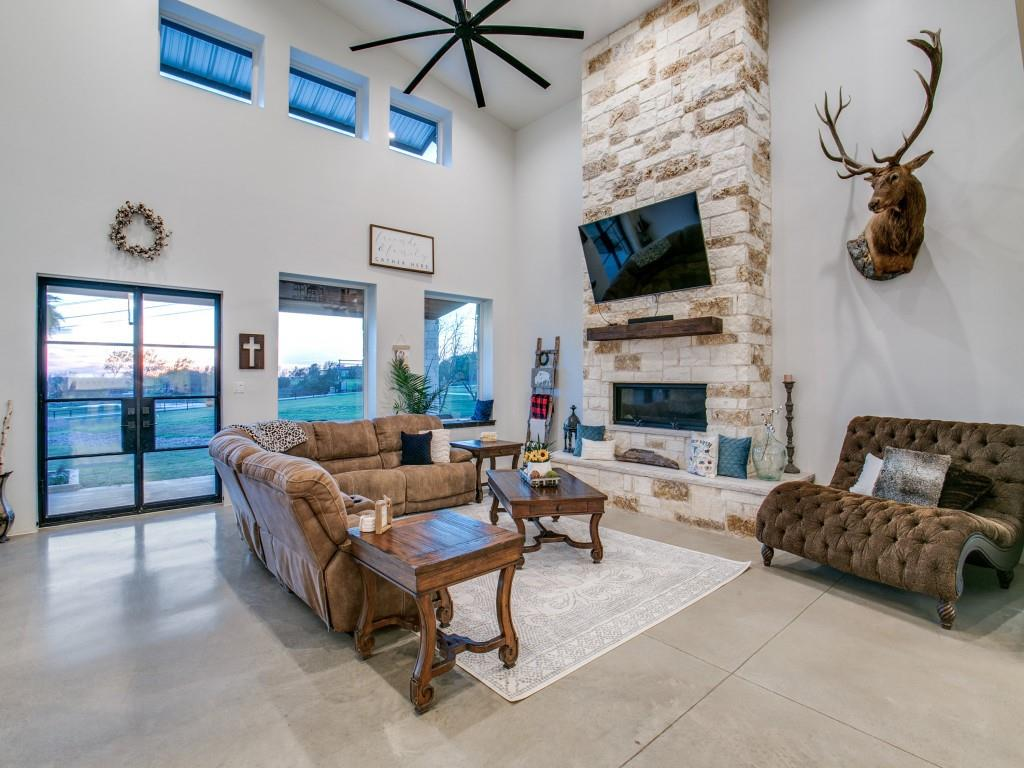 2219 Virginia Lane, Haslet, Texas 76052 - acquisto real estate best luxury home specialist shana acquisto
