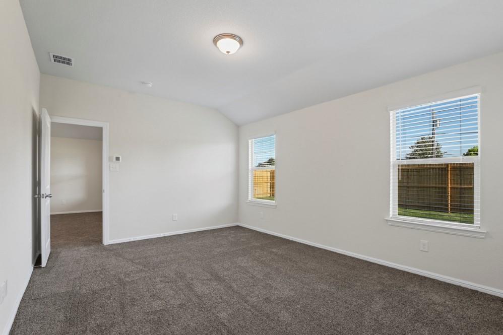 9340 HERRINGBONE  Drive, Fort Worth, Texas 76131 - acquisto real estate best designer and realtor hannah ewing kind realtor