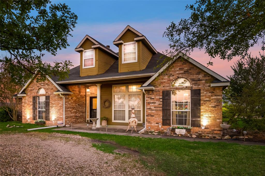 16558 County Road 221  Forney, Texas 75126 - Acquisto Real Estate best plano realtor mike Shepherd home owners association expert