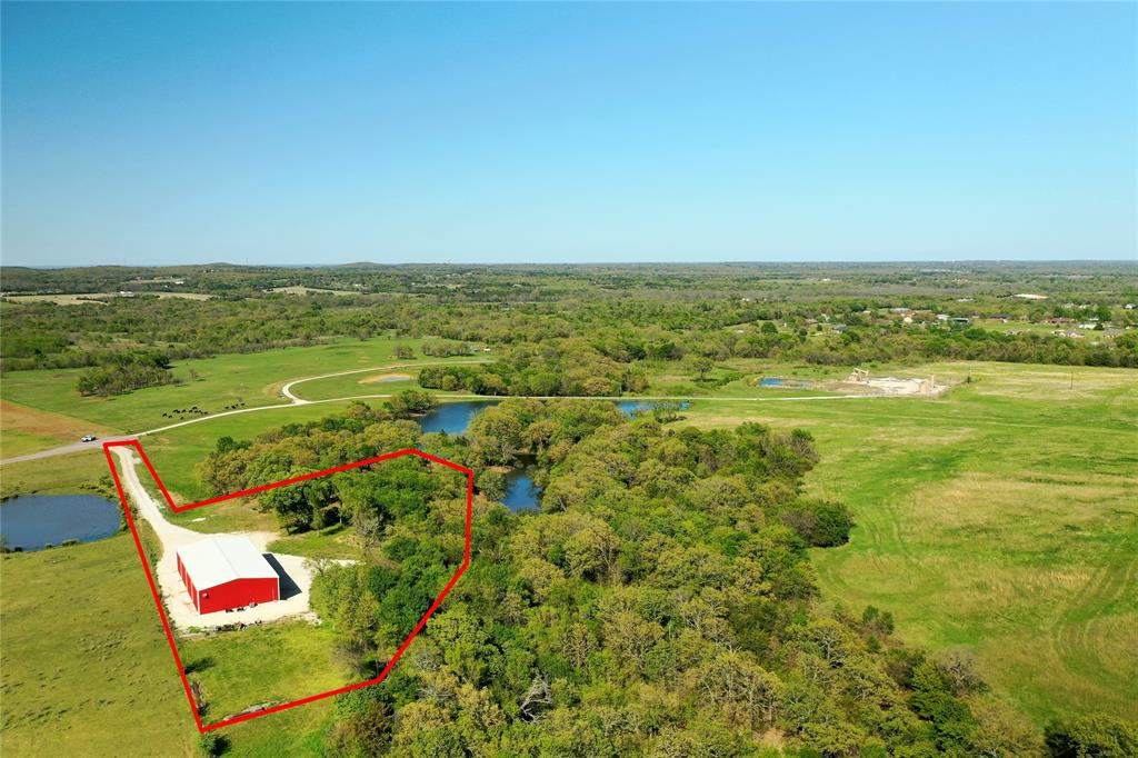 600 Oasis  Drive, Denison, Texas 75020 - acquisto real estate best flower mound realtor jody daley lake highalands agent of the year