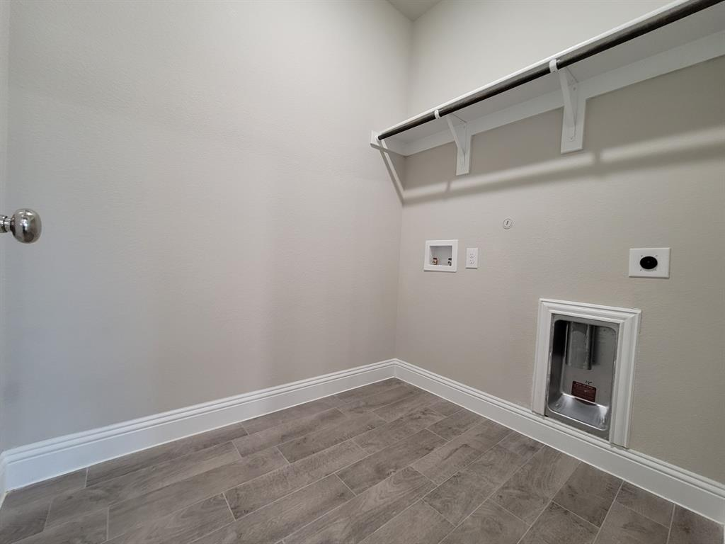 2305 Templin Avenue, Forney, Texas 75126 - acquisto real estate best luxury buyers agent in texas shana acquisto inheritance realtor