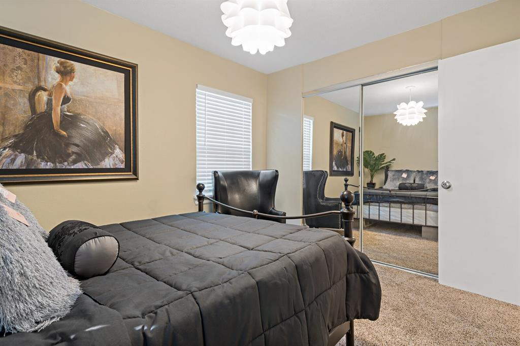 268 Crockett  Street, Lone Star, Texas 75668 - acquisto real estate best realtor dallas texas linda miller agent for cultural buyers