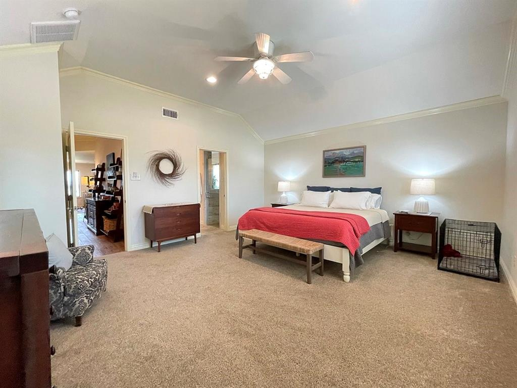 857 Great Waters Drive, Abilene, Texas 79602 - acquisto real estate best designer and realtor hannah ewing kind realtor