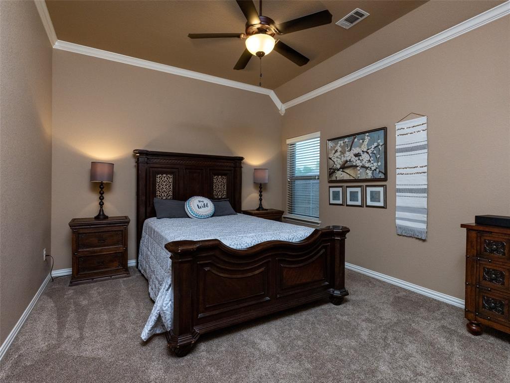 206 Tamiami  Trail, Haslet, Texas 76052 - acquisto real estate best realtor dfw jody daley liberty high school realtor