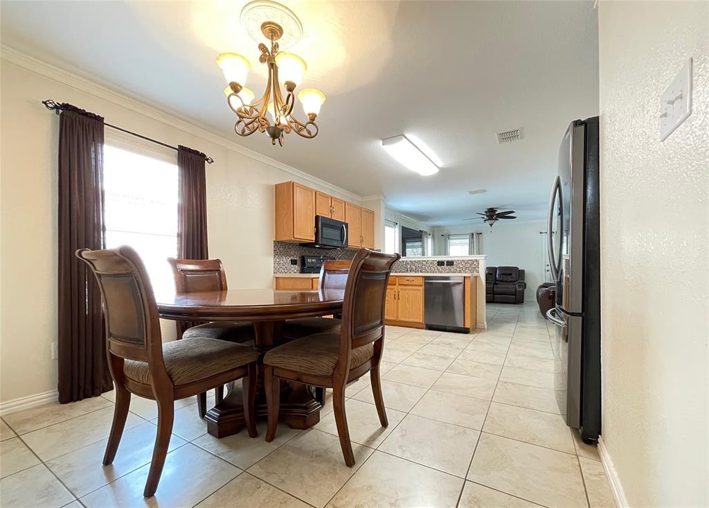 8924 Sun Haven  Way, Fort Worth, Texas 76244 - acquisto real estate best prosper realtor susan cancemi windfarms realtor
