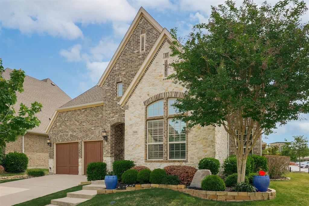 2616 Virginia  Parkway, Flower Mound, Texas 75022 - Acquisto Real Estate best plano realtor mike Shepherd home owners association expert