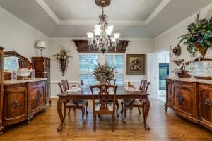 9631 Hilldale  Drive, Dallas, Texas 75231 - acquisto real estate best real estate company in frisco texas real estate showings