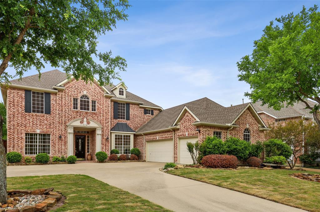 3213 Tearose Drive, Richardson, Texas 75082 - Acquisto Real Estate best frisco realtor Amy Gasperini 1031 exchange expert