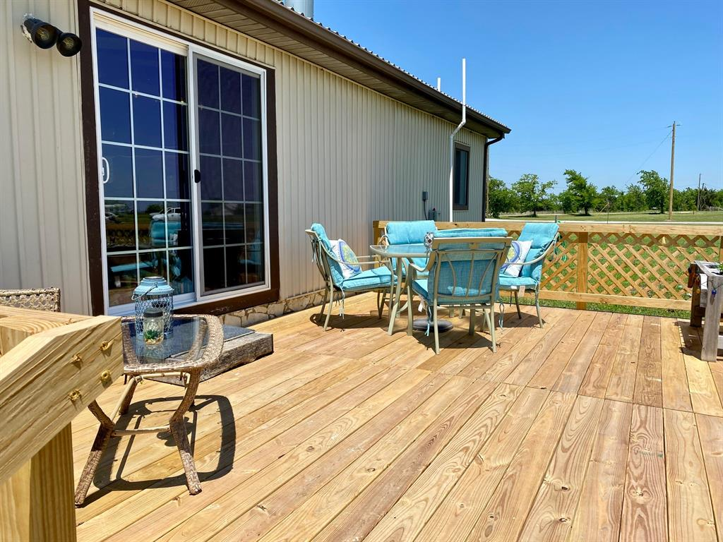 1524 County Road 1107b  Cleburne, Texas 76031 - acquisto real estate best listing photos hannah ewing mckinney real estate expert