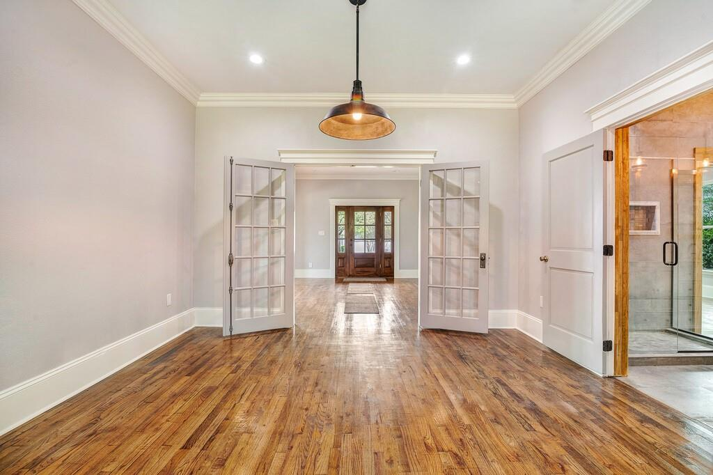 311 Pacific Avenue, Terrell, Texas 75160 - acquisto real estate best realtor dallas texas linda miller agent for cultural buyers