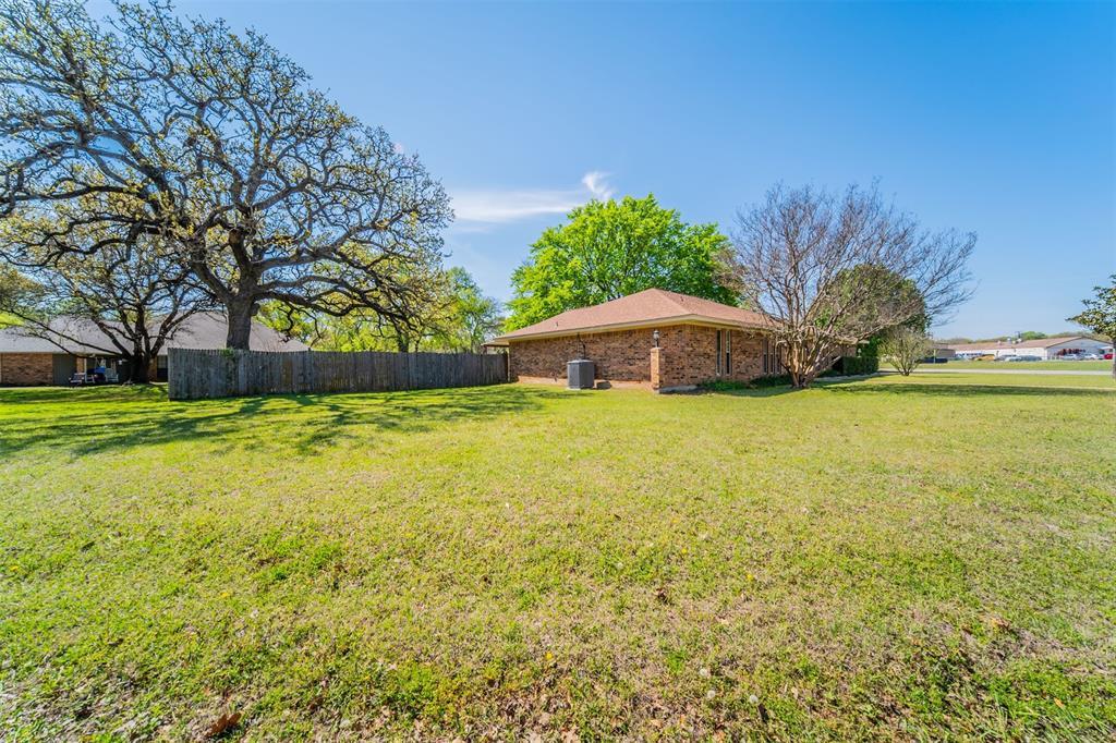 104 Mountain Valley Boulevard, Joshua, Texas 76058 - Acquisto Real Estate best mckinney realtor hannah ewing stonebridge ranch expert