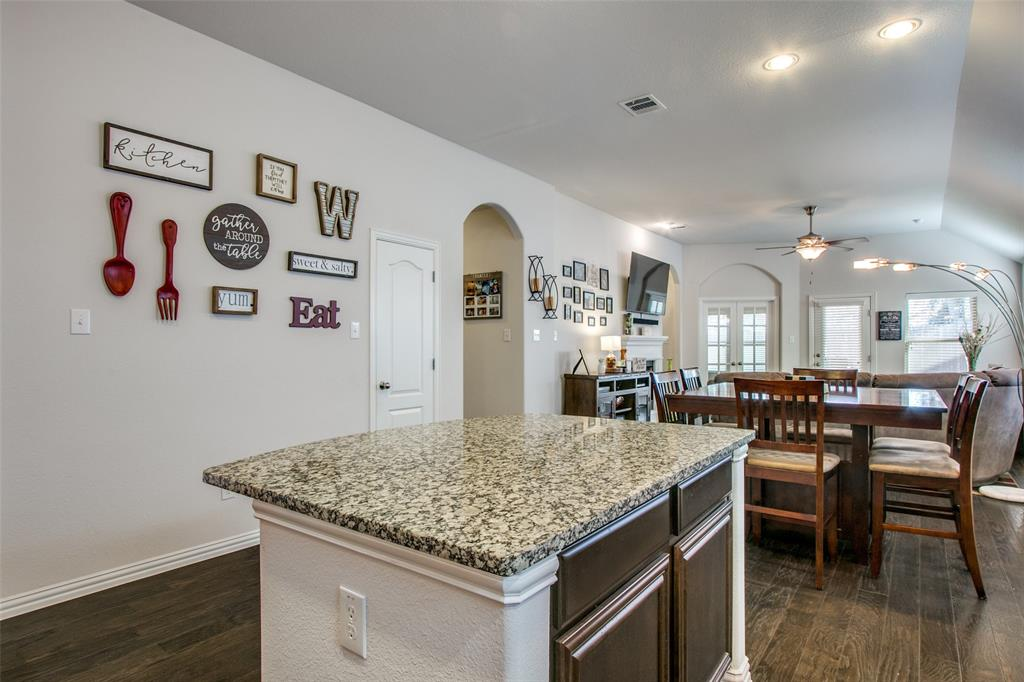 2420 Whispering Pines Drive, Fort Worth, Texas 76177 - acquisto real estate best luxury buyers agent in texas shana acquisto inheritance realtor
