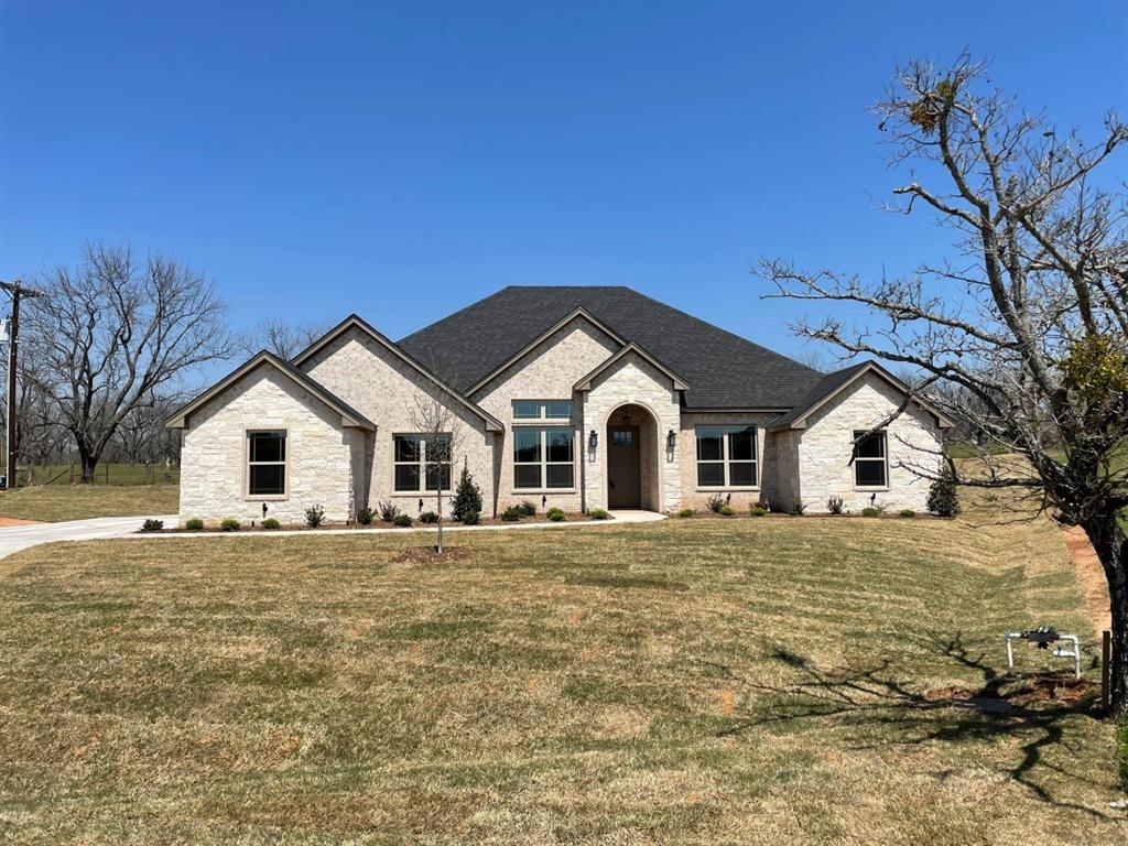 6502 Tara Court, Granbury, Texas 76049 - Acquisto Real Estate best plano realtor mike Shepherd home owners association expert