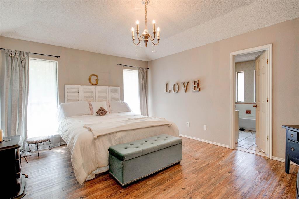 6216 Park Drive, Watauga, Texas 76148 - acquisto real estate best listing listing agent in texas shana acquisto rich person realtor