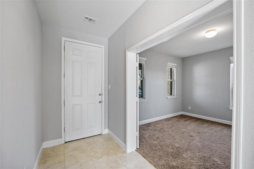 10212 Fox Grove Court, Fort Worth, Texas 76131 - acquisto real estate best allen realtor kim miller hunters creek expert