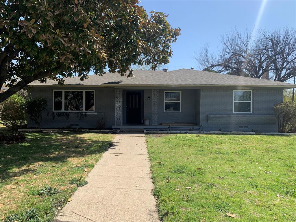 1000 Lorrie  Drive, Richardson, Texas 75080 - Acquisto Real Estate best mckinney realtor hannah ewing stonebridge ranch expert