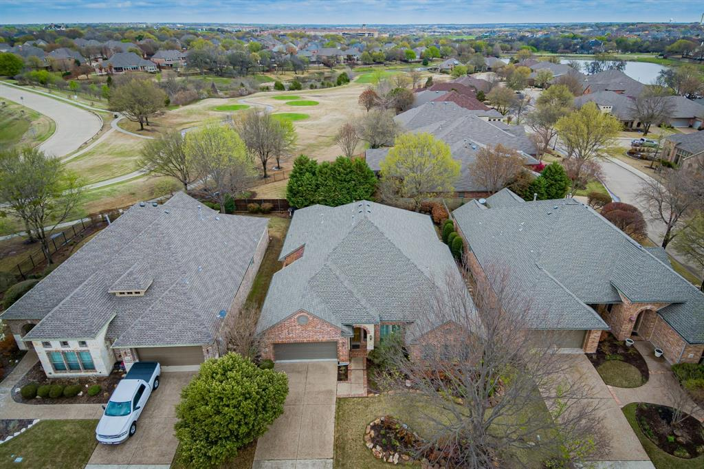 6604 Oak Hollow Lane, McKinney, Texas 75072 - acquisto real estate best park cities realtor kim miller best staging agent