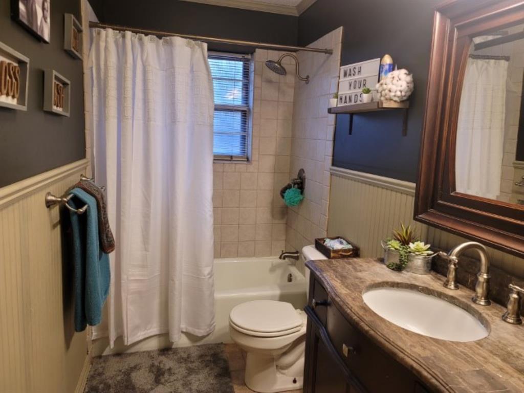 702 Randy Road, Quitman, Texas 75783 - acquisto real estate best celina realtor logan lawrence best dressed realtor