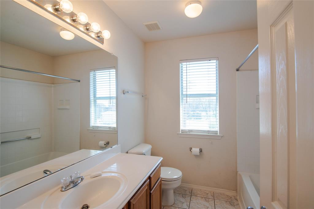 5953 Bridal  Trail, Fort Worth, Texas 76179 - acquisto real estate best photos for luxury listings amy gasperini quick sale real estate