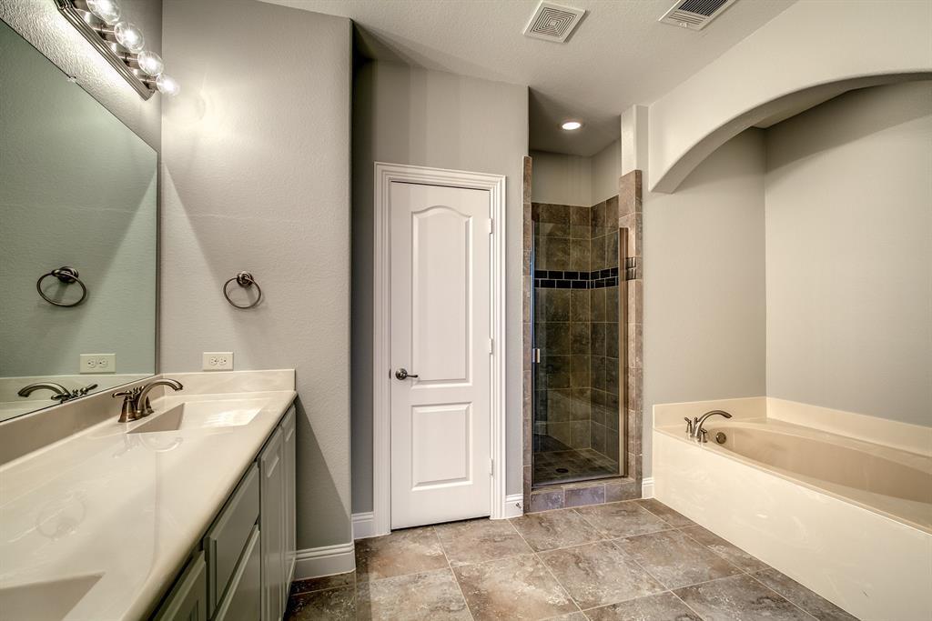 5708 Kate Avenue, Plano, Texas 75024 - acquisto real estate best listing listing agent in texas shana acquisto rich person realtor