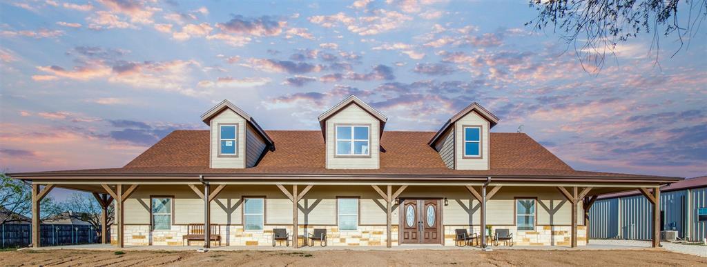 817 Iberis  Road, Abilene, Texas 79606 - Acquisto Real Estate best plano realtor mike Shepherd home owners association expert