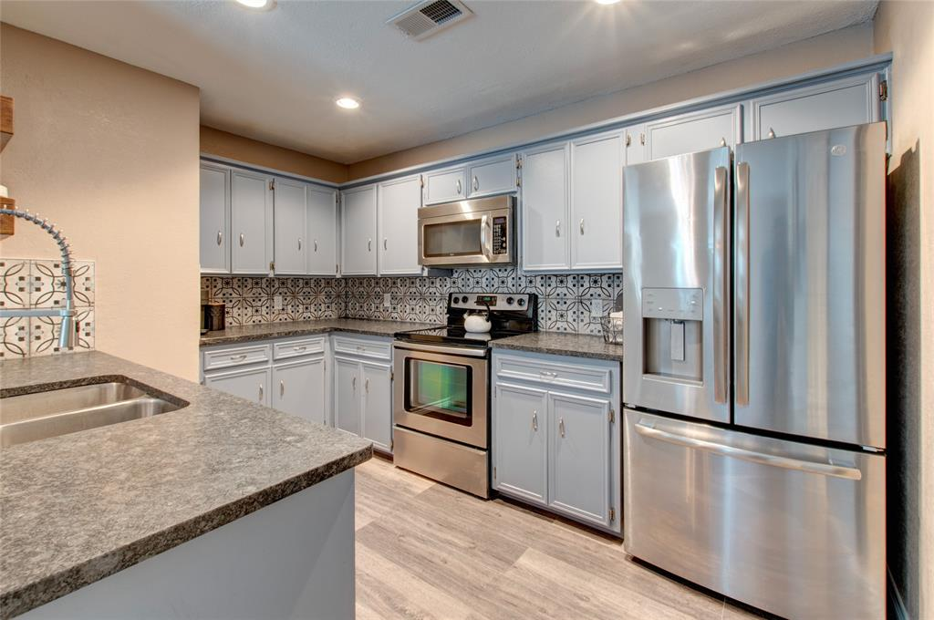 13 Wynrush  Circle, Abilene, Texas 79606 - acquisto real estate best real estate company in frisco texas real estate showings