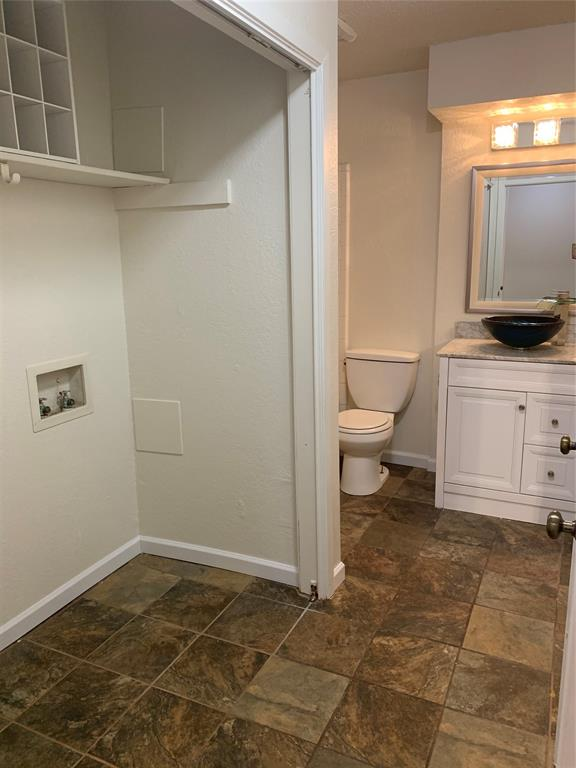 3300 Green Ridge  Street, Fort Worth, Texas 76133 - acquisto real estate best negotiating realtor linda miller declutter realtor