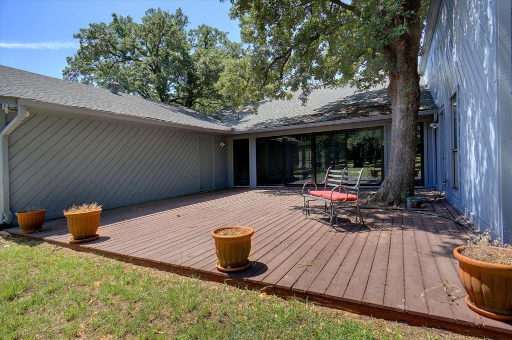 500 Skyridge  Drive, Argyle, Texas 76226 - acquisto real estate best realtor dfw jody daley liberty high school realtor