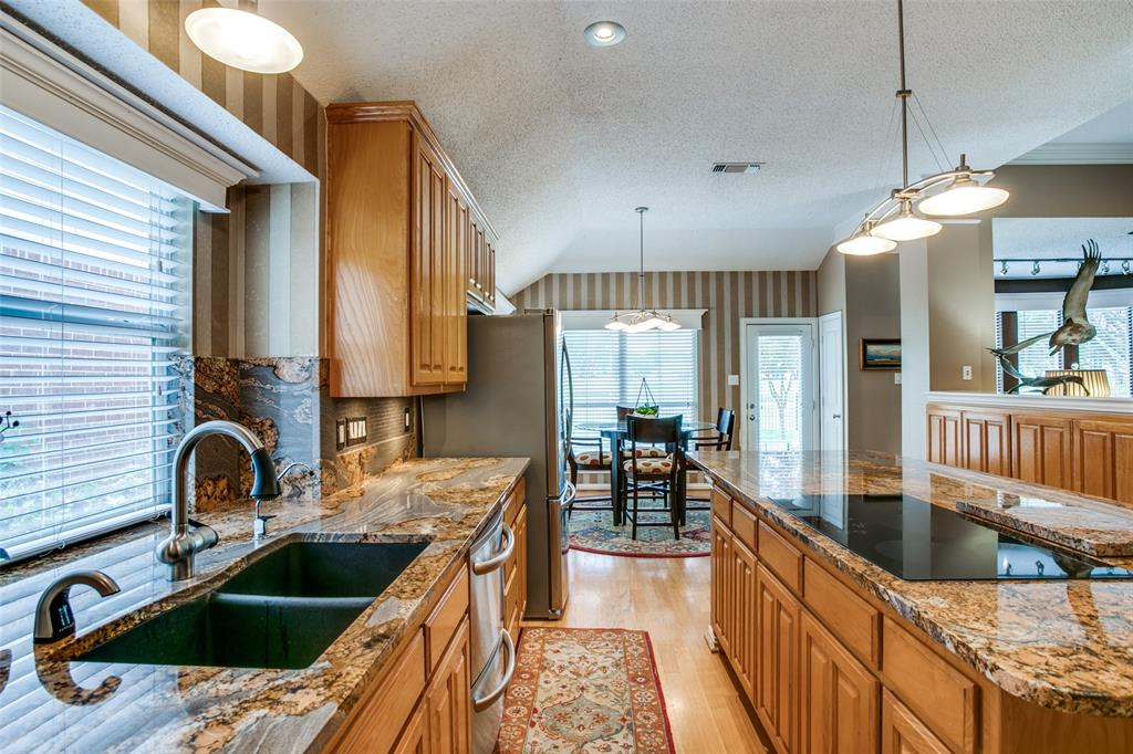 3655 Stone Creek  Parkway, Fort Worth, Texas 76137 - acquisto real estate best style realtor kim miller best real estate reviews dfw