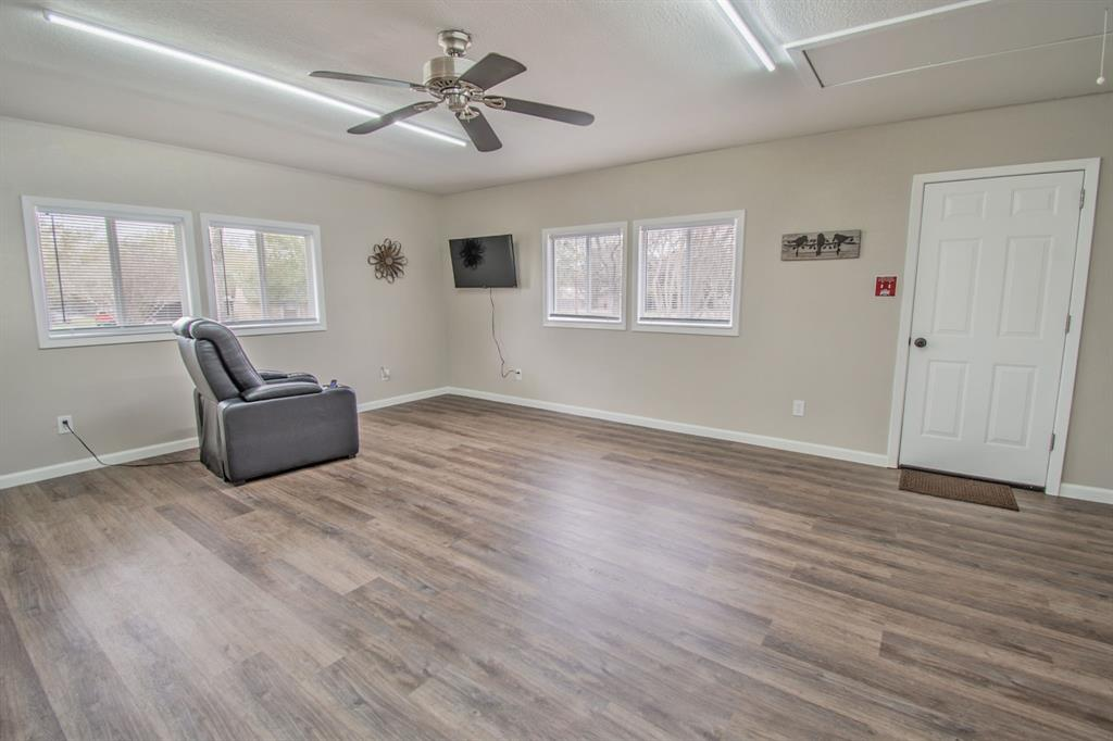 104 Oak Lane, Burleson, Texas 76028 - acquisto real estate best realtor dfw jody daley liberty high school realtor