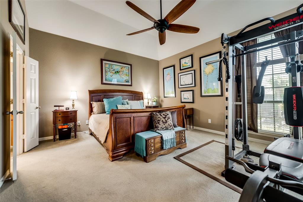 2808 Pioneer  Drive, Melissa, Texas 75454 - acquisto real estate best investor home specialist mike shepherd relocation expert