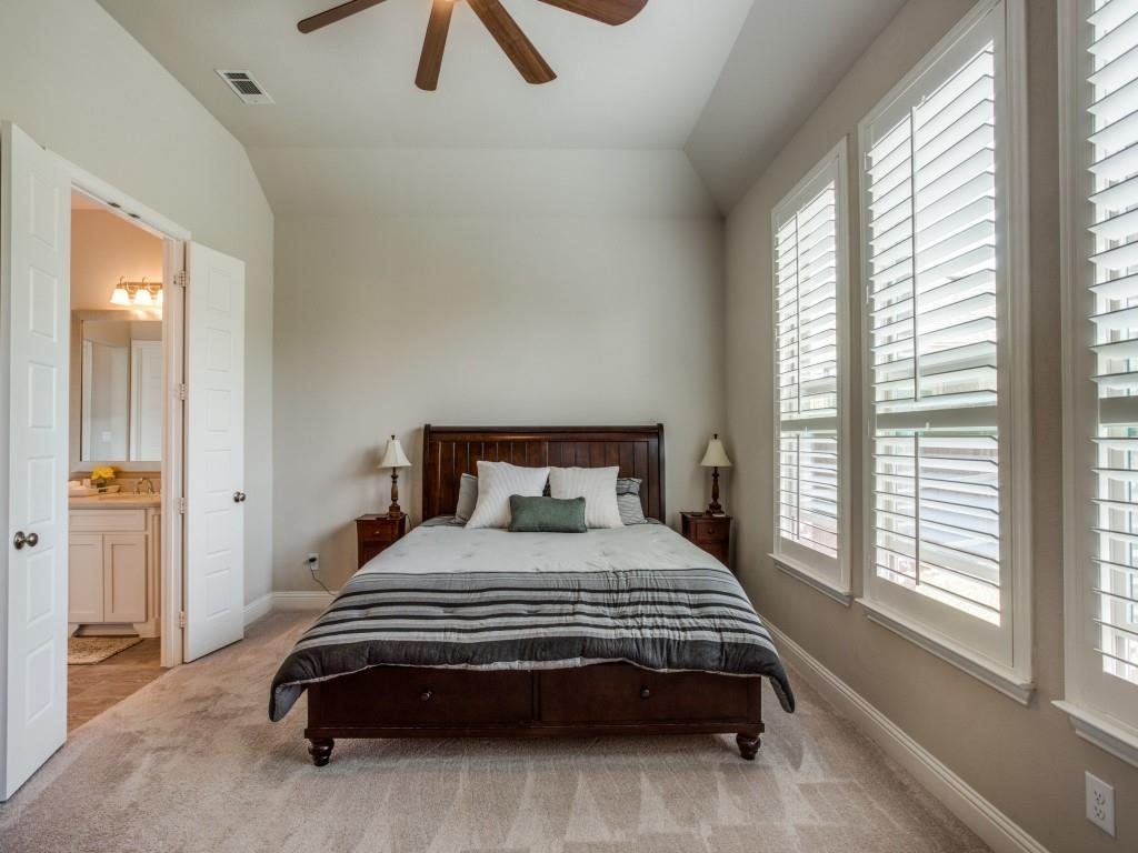 3028 Dustywood  Drive, McKinney, Texas 75071 - acquisto real estate best new home sales realtor linda miller executor real estate
