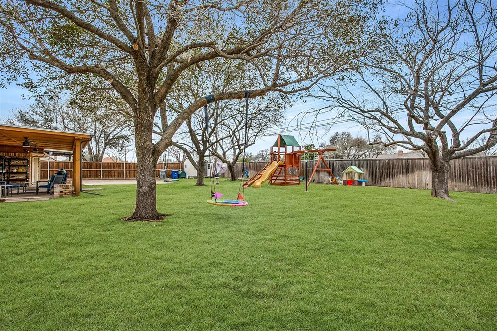 3747 Townsend Drive, Dallas, Texas 75229 - acquisto real estaet best boutique real estate firm in texas for high net worth sellers