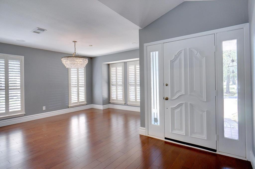 500 Skyridge  Drive, Argyle, Texas 76226 - acquisto real estate best listing listing agent in texas shana acquisto rich person realtor
