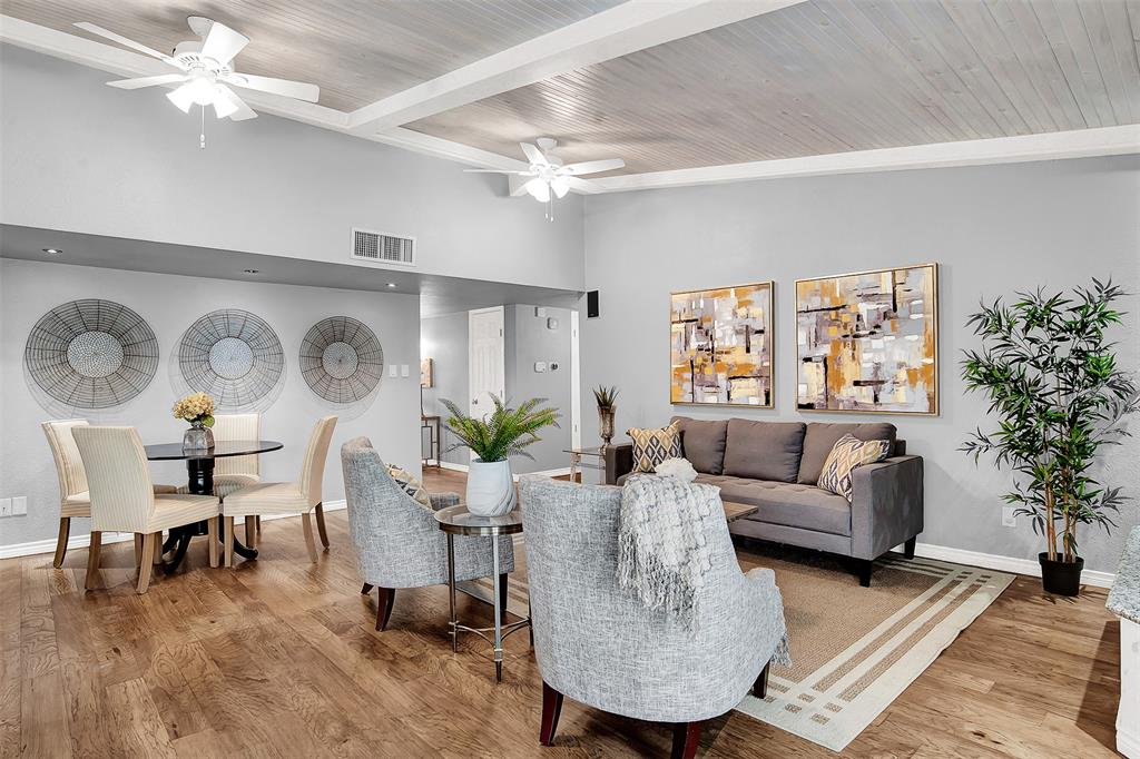 2108 Newcombe Drive, Plano, Texas 75093 - acquisto real estate best flower mound realtor jody daley lake highalands agent of the year